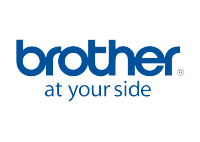 We are authorized service centre for Brother printers.