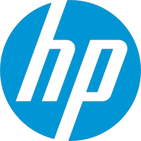We are authorized service centre for HP devices.
