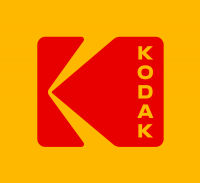 We are authorized service centre for Kodak phones.