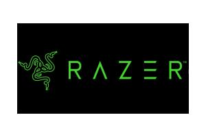We are authorized service centre for Razer cell phones.