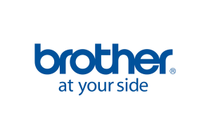 Brother service centre