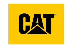 Caterpillar service centre